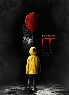 Horor film ''To'' od večeras u domaćim bioskopima