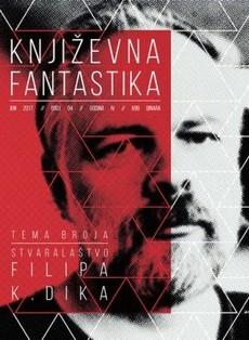 Književna fantastika u Domu omladine Beograda