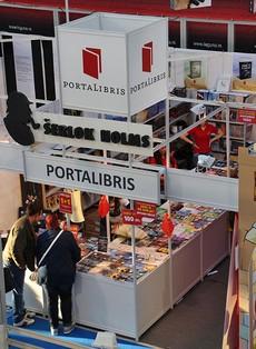 Portalibris