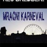 Rej Bredberi - Mračni karneval