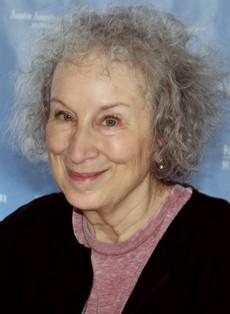 Margaret Atvud piše nastavak ''Sluškinjine priče''