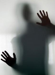 Srpski proučavaoci horora na skupu ''Naracija straha''