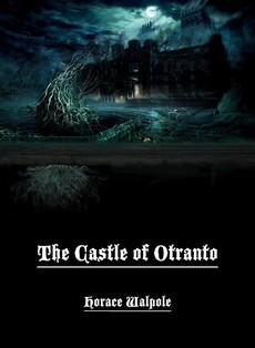 Novo izdanje romana ''Otrantski zamak'' Horasa Volpola