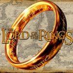 TV serija Gospodar prstenova