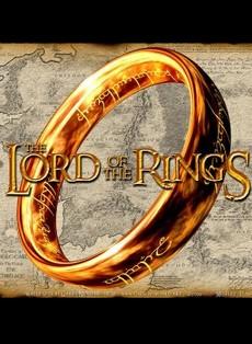 Ipak se snima TV serija ''Gospodar prstenova''