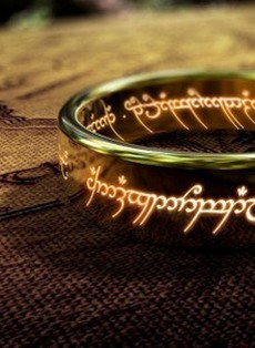 ''Gospodar prstenova'' se vraća kao TV serija?