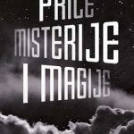 Priče misterije i magije - Oto Oltvanji
