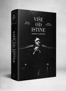 Promocija knjige ''Više od istine'' u Nišu i Loznici