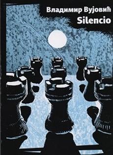 ''Silencio'' - domaštana biografija Bobija Fišera