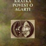 Kratka povest o Agarti - Boris Nad