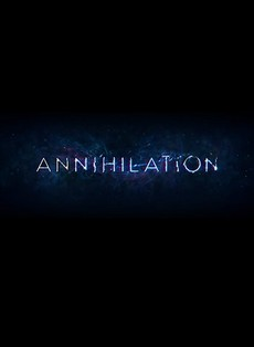 Annihilation - Džef Vandermer