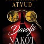 Đavolji nakot - Margaret Atvud