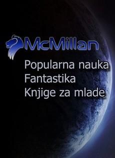 Decembarski popust na sve naslove izdavačke kuće McMillan