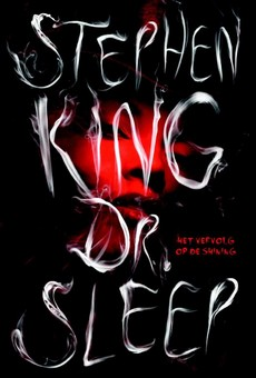 Film prema romanu ''Doctor Sleep'' Stivena Kinga