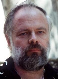 Filip K. Dik