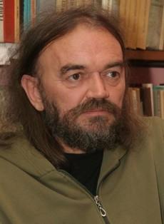 Đorđe Pisarev dobitnik nagrade ''Stanislav Lem'' za 2018.