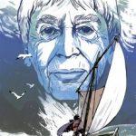 Ursula K. Le Guim - Earthsea