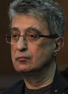 Sava Damjanov