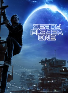 ''Ready Player One'' od danas u bioskopima