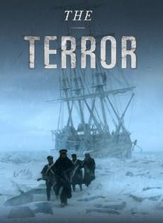 Novi trejler za seriju ''Teror'' - prva epizoda 29. marta