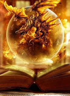 Tribina u DOB-u: ''Religijski motivi u fantastici''