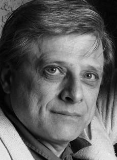 Preminuo legendarni pisac fantastike Harlan Elison