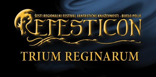 Refesticon 2018