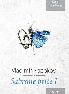 Uskoro prvi tom ''Sabranih priča'' Vladimira Nabokova