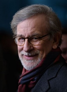 Stiven Spilberg planira ekranizaciju romana ''Talisman''