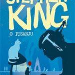 O pisanju - Stiven King