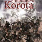 Proročanstvo Korota - Goran Skrobonja