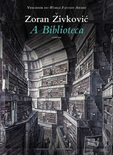 Živkovićeva ''Biblioteka'' po preporuci portugalske vlade