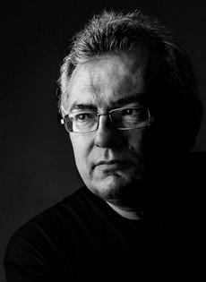 Aleksandar Tešić (foto: Nemanja Jovanov)