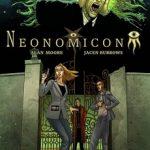 Neonomikon - Alan Mur