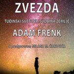 Svetlost zvezda - Adam Frenk