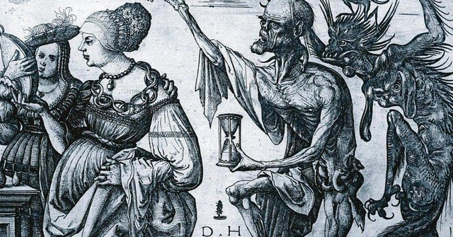 Đavo i njegovi anđeli - Kurt Flaš