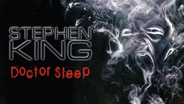 Doctor Sleep - Stiven King