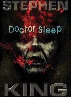 Zavrešeno snimanje filma po Kingovom romanu ''Dr Sleep''