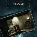 Stanar - Rolan Topor