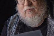 """Zašto Martin ne završava sagu koja je inspirisala seriju """"Igra prestola"""""""