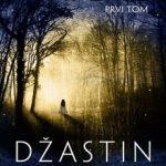 Prolaz - Dzastin Kronin