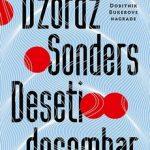 Džordž Sonders - Deseti decembar