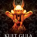Kult Gula: Prvih 10 godina