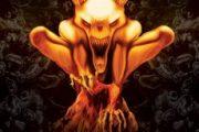 Knjiga povodom obeležavanja deset godina bloga Cult of Ghoul
