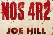 AMC priprema TV seriju po romanu ''NOS4A2'' Džoa Hila