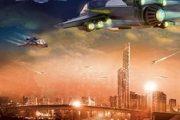 ''Probuđene furije'' Ričarda Morgana od subote u knjižarama