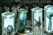 ''Fantastična čitaonica'' posvećena zbirci ''Tomorrow Factory''