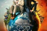 Pogledajte trejler za seriju ''Dobra predskazanja''