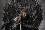 150 ljubitelja ''Igre prestola'' doniralo krv