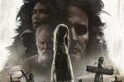 ''Groblje kućnih ljubimaca'' u bioskopima od 11. aprila